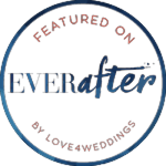 Featured on EVERafter.gr
